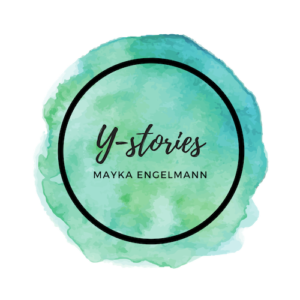 Mayka-Engelmann_Logo_Y-Stories-1-300x300