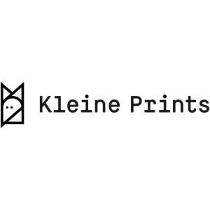 kleine_prints_hamburg