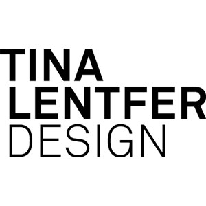 tina_lentfer_design_hamburg